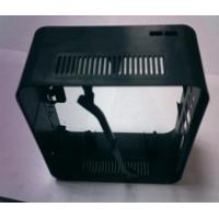 Quality Plastic parts  Enclosure of Consumer Electronics for sale