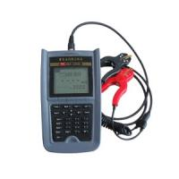 Buy cheap 2-48V Digital Battery Analyzer from wholesalers