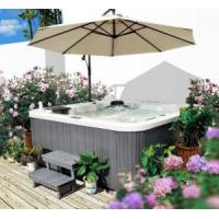 Quality Acrylic Garden SPA for 5 People (A520) for sale