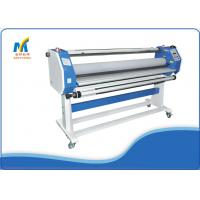 Quality 1580 Mm Automatic Hot Lamination Machine for sale
