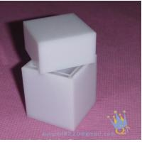 Quality BO (121) acrylic dressing case for sale