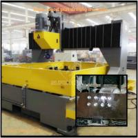 CNC high speed plate drilling machine for sale