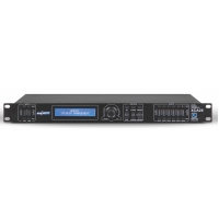 Quality professional digial audio processor XCA36 for sale