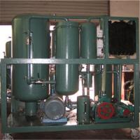 Quality Lube Oil Purifier Machine,Lubricant Oil Recycling,Lubricating Oil Filtration Cleaning Equipment for sale