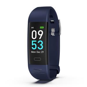 "Quality Fitness Tracker 0.9"" IP68 Waterproof Smart Watch for sale"