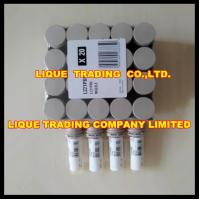 Quality 100% original DELPHI Diesel common rail injector nozzle L221PBC , L221 PBC for sale