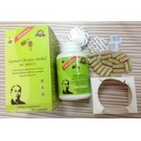 Top Rated Safe Slim Fast Diet Pills Herbal Dr Ming's Chinese Capsule 60 Capsules