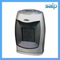 Quality PTC Heater SP-902L for sale