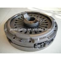 0052508804CLUTCH Kit for sale