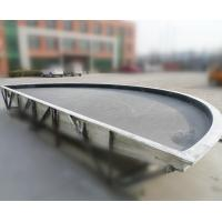 FIberglass customized frame cover for sale