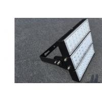 China Alluminum alloy 120w LED Tunnel Light with 3 Years Warranty 11500-12500Lm on sale