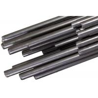 China M35 / 1.3243 High Speed Steels Bar / Rod Dia 2-300mm High Hardness on sale