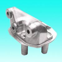Quality OEM Aluminum 250 Assembly, Performance Automobile Suspension Components Parts For GM Motor for sale