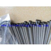 Quality Polished 301 302 Bright Steel Rod 0.5mm For Kitchen / Sanitation Tools for sale