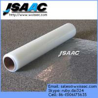 Quality Carpet Protective Film for sale
