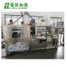 Many PTFE medical tape technology making workshop for sale