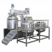 Quality High efficiency 1.5kw stainless steel  Liquid Tank Agitator Mixer, drum mixers, chemical mixing equipment for sale