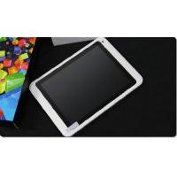 China 8 TFT Capacitive Android 2.3 Tablet PC Cube U10GT on sale