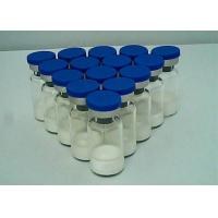 China Purity 99% Male Enhancement Drugs Androstenone CAS 18339-16-7 Steriod on sale