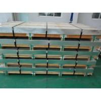 Quality ASTM AISI JIS DIN Prime Cold Rolled Stainless Steel Sheet 316L Food Grade for sale