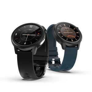 Quality FCC ECG Blood Pressure Smartwatch for sale