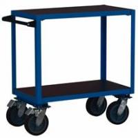 Quality Table Trolley Cx30a/Cx30b for sale