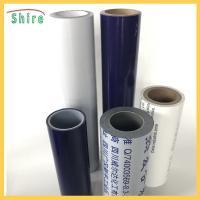 Self Adhesive Windscreen Protector Film , UV Protection Film Film For Cars for sale