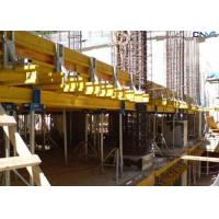 Buy cheap High Strength Concrete Formwork Accessories Beam Clamp Height adjustable from wholesalers