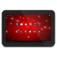 China 10 inch android 4.0 tablet pc TP102 on sale