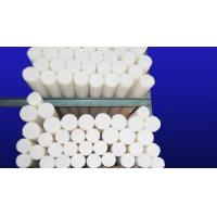 Quality ABS Rod Material for sale