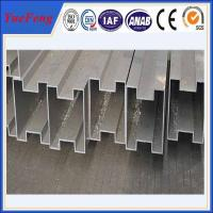 Quality customized industrial aluminium profile,OEM china aluminum extrusion for sale