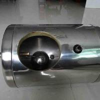 Quality Assistant Tank for Solar Water Heater (SR-AT) for sale