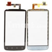 Quality Professional high definition HTC touch screen digitizer glass replacement G14 for sale