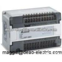 Quality Delta Plc Programmable Logic Controller Dvp32es200t for sale