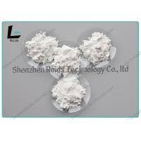 Quality Raw LGD 4033 SARMs Bodybuilding Supplements CAS 1165910-22-4 For Lean Muscle Building for sale