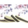 Buy cheap Crochet ribbons width 2cm 1cm from wholesalers