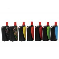 Buy Amigo Soul 30 Watt Box Mod Magnet Connector With Preheating Battery at wholesale prices