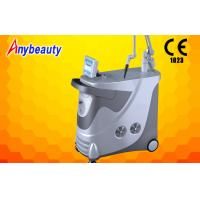 Quality Q Switch Laser Birthmark Removal / Laser Treatment for Dark Spots for sale