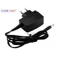 Quality Compact Size AC DC Switching Power Supply 80% - 85% High Efficiency for sale