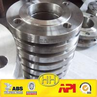 Quality slip on flange for sale