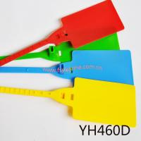 Quality Big Tag Security Seal (YH460D) for sale