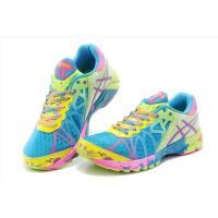 China Gel-Noosa Tri 9 Tri10 Men Women Running Shoes Cheap Gel-Lyte Kinsel VI Zapatillas Lightweight Training Sneaker for sale