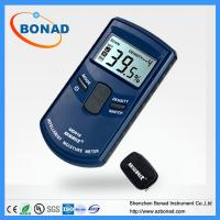 MD919 wood moisture meter for sale
