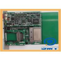 Quality Used KM5-M4200-02X SMT PCB Board For YAMAHA YV100X YV100II Machine for sale