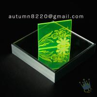 Quality BO (19) mini acrylic candy box for sale