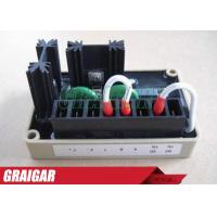 Quality SE350 Generator Spare Parts AVR Voltage Regulator Out Of A Brushless for sale