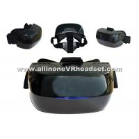 Quality Battery Virtual Reality Gaming Headset for sale