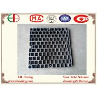 760 x 760mm Material Trays for Cementing Furnaces EB22074 for sale