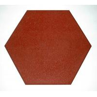 Buy cheap rubber playground soft tiles from wholesalers