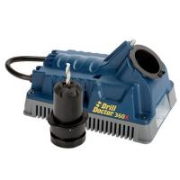 Buy cheap Drill doctor model MR-DD360X from wholesalers